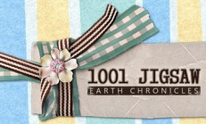 1001 Jigsaw. Earth Chronicles İndir Yükle