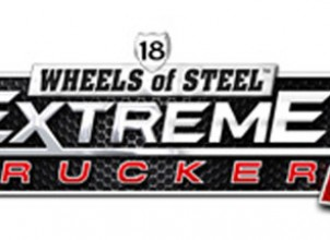 18 Wheels of Steel: Extreme Trucker 2 İndir Yükle