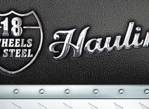 18 Wheels of Steel: Haulin' İndir Yükle