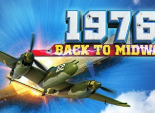 1976 – Back to midway İndir Yükle