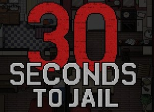 30 Seconds To Jail İndir Yükle