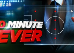 90 Minute Fever – Football (Soccer) Manager MMO İndir Yükle