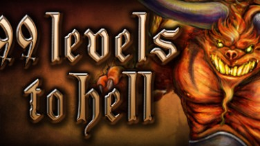 99 Levels To Hell İndir Yükle