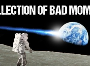 A Collection of Bad Moments İndir Yükle