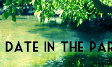 A Date in the Park İndir Yükle