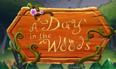 A Day in the Woods İndir Yükle