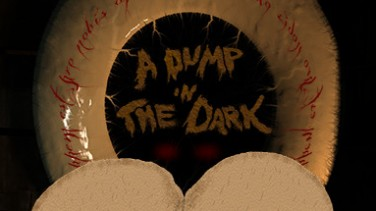 A Dump in the Dark İndir Yükle