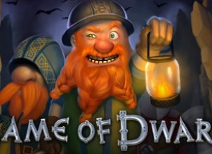 A Game of Dwarves İndir Yükle