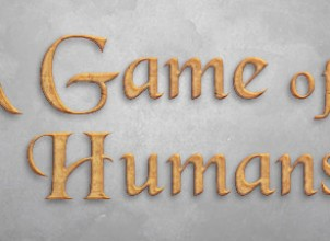 A Game of Humans İndir Yükle
