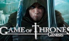 A Game of Thrones – Genesis İndir Yükle
