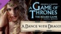 A Game of Thrones: The Board Game – Digital Edition İndir Yükle
