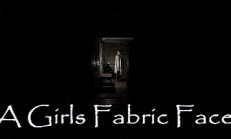 A Girls Fabric Face İndir Yükle