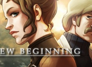 A New Beginning – Final Cut İndir Yükle