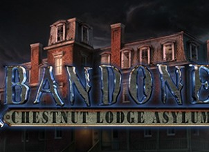 Abandoned: Chestnut Lodge Asylum İndir Yükle