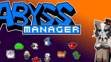 Abyss Manager İndir Yükle