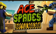 Ace of Spades: Battle Builder İndir Yükle