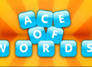 Ace Of Words İndir Yükle