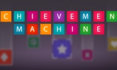 Achievement Machine İndir Yükle