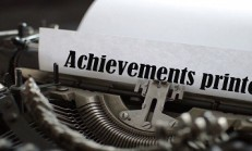 Achievements printer İndir Yükle