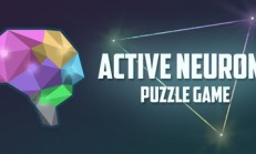 Active Neurons – Puzzle game İndir Yükle