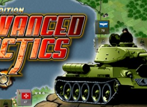 Advanced Tactics Gold İndir Yükle