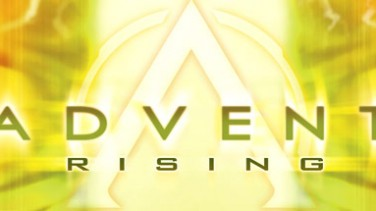 Advent Rising İndir Yükle