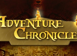Adventure Chronicles: The Search For Lost Treasure İndir Yükle