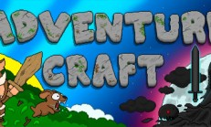 Adventure Craft İndir Yükle