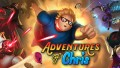 Adventures of Chris İndir Yükle