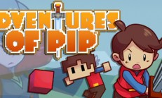 Adventures of Pip İndir Yükle