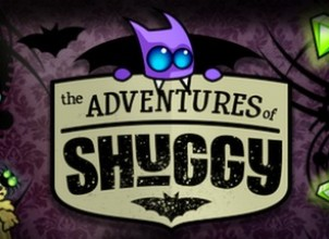 Adventures of Shuggy İndir Yükle