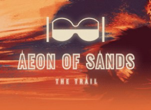 Aeon of Sands – The Trail İndir Yükle