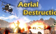 Aerial Destruction İndir Yükle