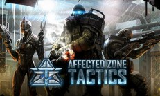 Affected Zone Tactics İndir Yükle