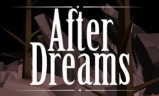 After Dreams İndir Yükle