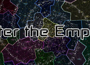 After the Empire İndir Yükle