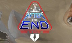 After The End: The Harvest İndir Yükle