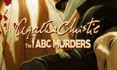 Agatha Christie – The ABC Murders İndir Yükle