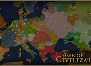 Age of Civilizations II İndir Yükle