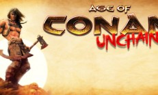 Age of Conan: Unchained İndir Yükle