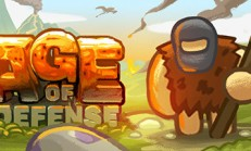 Age of Defense İndir Yükle