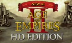 Age of Empires II HD İndir Yükle