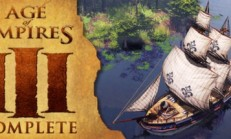 Age of Empires® III: Complete Collection İndir Yükle