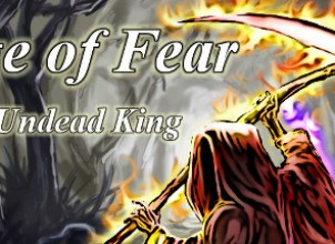 Age of Fear: The Undead King İndir Yükle