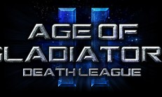 Age of Gladiators II: Death League İndir Yükle