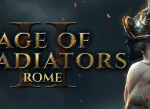 Age of Gladiators II: Rome İndir Yükle