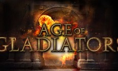 Age of Gladiators İndir Yükle