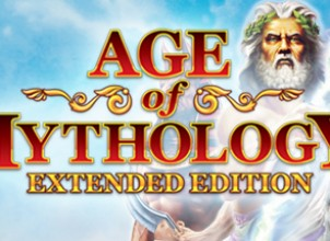 Age of Mythology: Extended Edition İndir Yükle