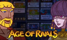 Age of Rivals İndir Yükle