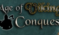 Age of Viking Conquest İndir Yükle